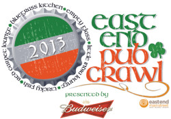 2013 Pub Crawl Logo w PE and EEMS RGB