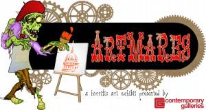 Art_with_sponsor