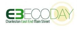 e3 East End ECO DAY