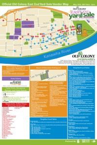Final_Vendor_Map