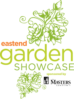 GardenShowase with Masters Logo for website