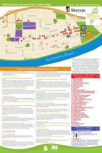 Garden_Map