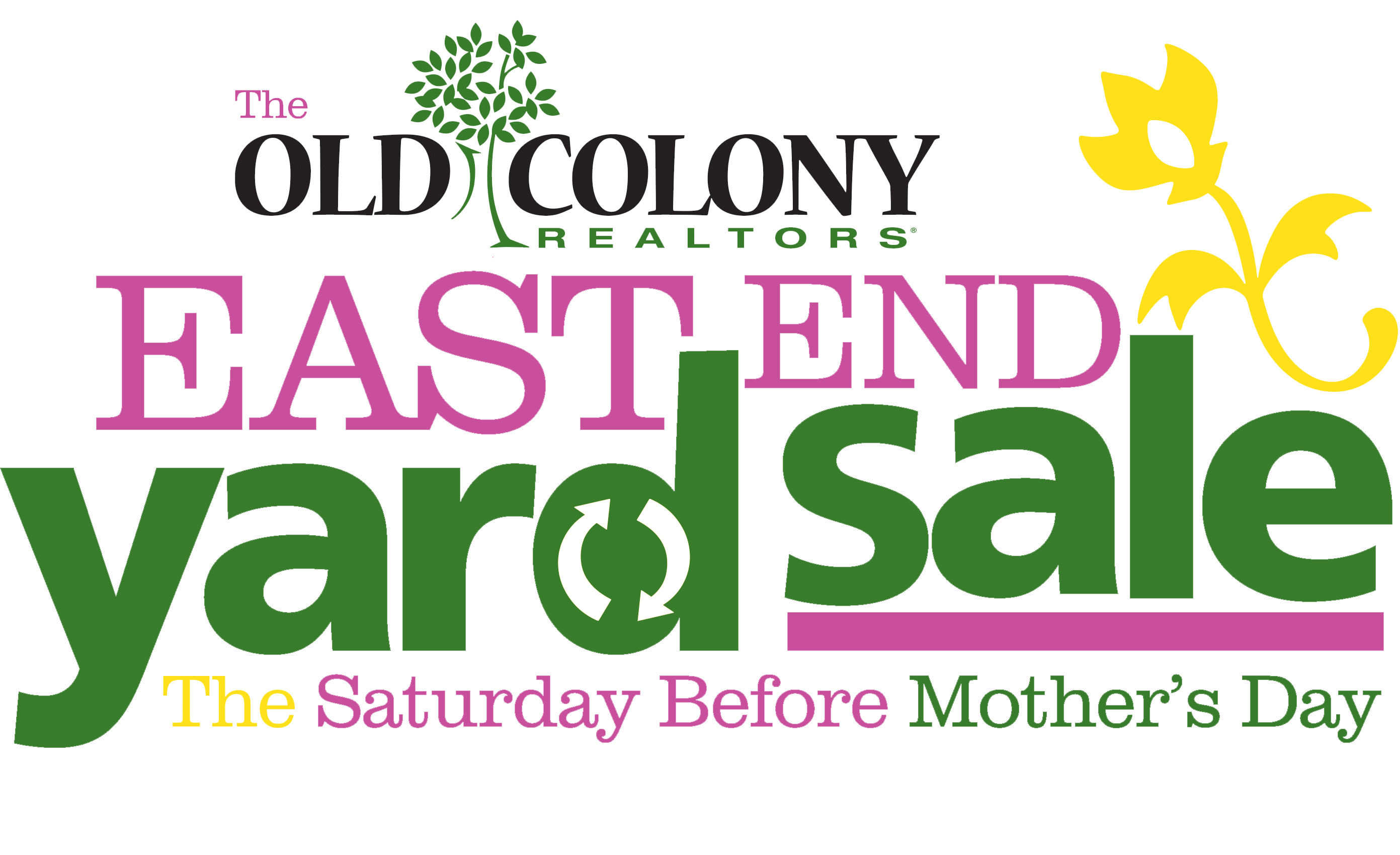 Old Colony EEYS Logo