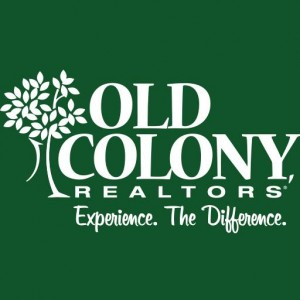 Old_Colony
