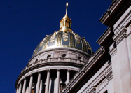 State Capitol pic for Live page