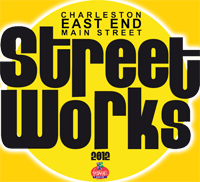 StreetWorks logo for landing page small