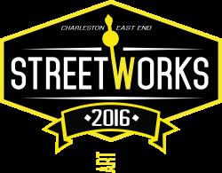 StreetWorks_Logo