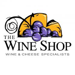 Wine_Cheese_Logo