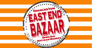 East End Bazaar