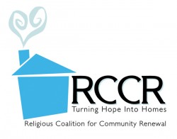 religious coalition for community renewal charleston wv