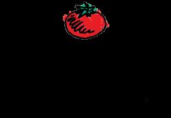 Capitol Market Logo