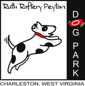 Ruth Rafferty Peyton Dog Park East End Charleston WV