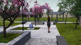 East End Community Park