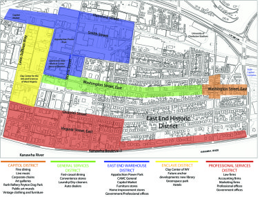 East End District Map for Website