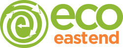 eco east end