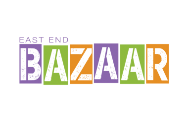BAZAAR logo_COLOR FINAL_Artboard 8 color