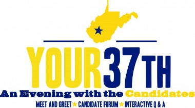 Your37th Logo