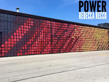 Power Mural Graphic no logos for website 2015 1
