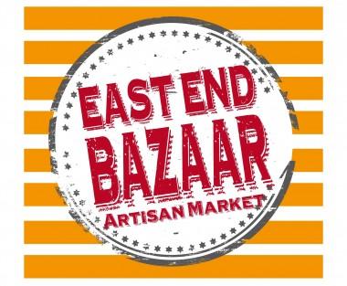 Bazaar Logo 2
