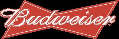 Bud Flat Red