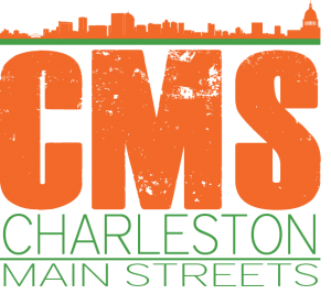 CMS_Logo_Orange