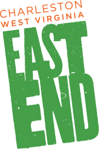 EE_Logo_Green