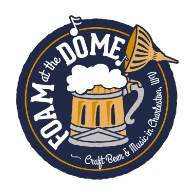 Foam-at-the-Dome-Round-Logo-Facebook