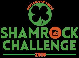 Shamrock_Challenge_Logo_2016