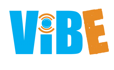 Vibe F3[3]