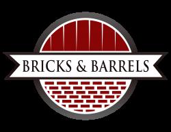 bricks and barrels v2