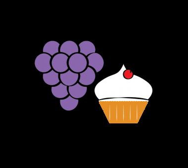 S&S_Logo_Color_2017